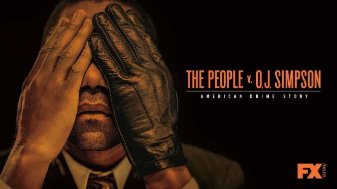 the_people_vs_oj_simpson